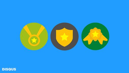 Badges Blog Post Banner (1)