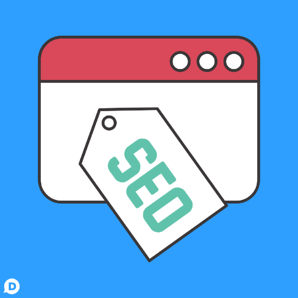 How to Conduct SEO Research for Your Blog
