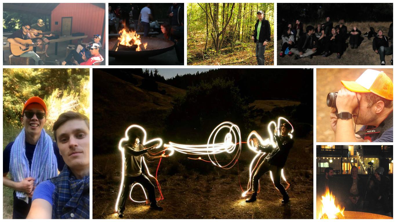 More_Camp.jpg