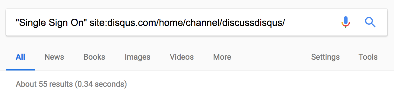 Single Sign On Search.png