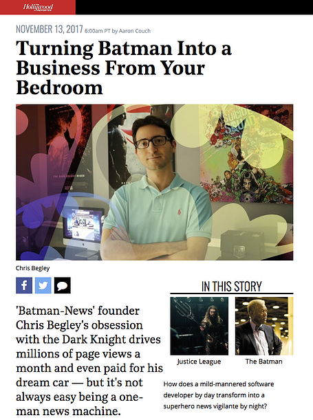 THR-batman-news-profile.png