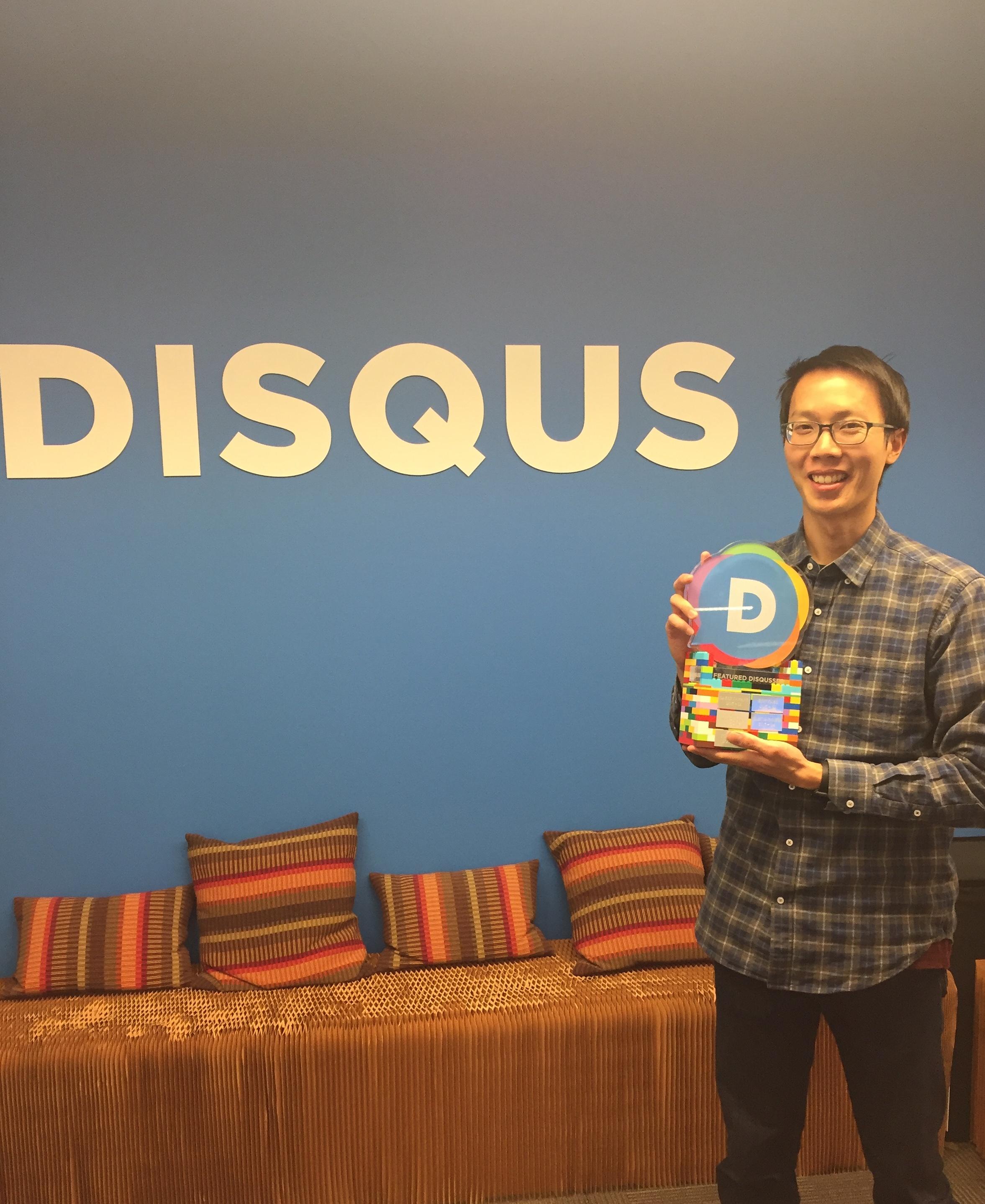 Tony Hue Featured Disqusser.jpg