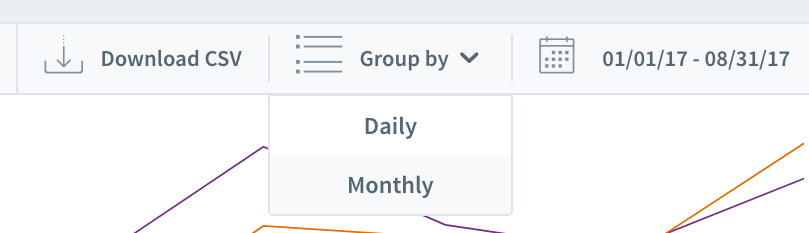 analytics-monthly-view.png