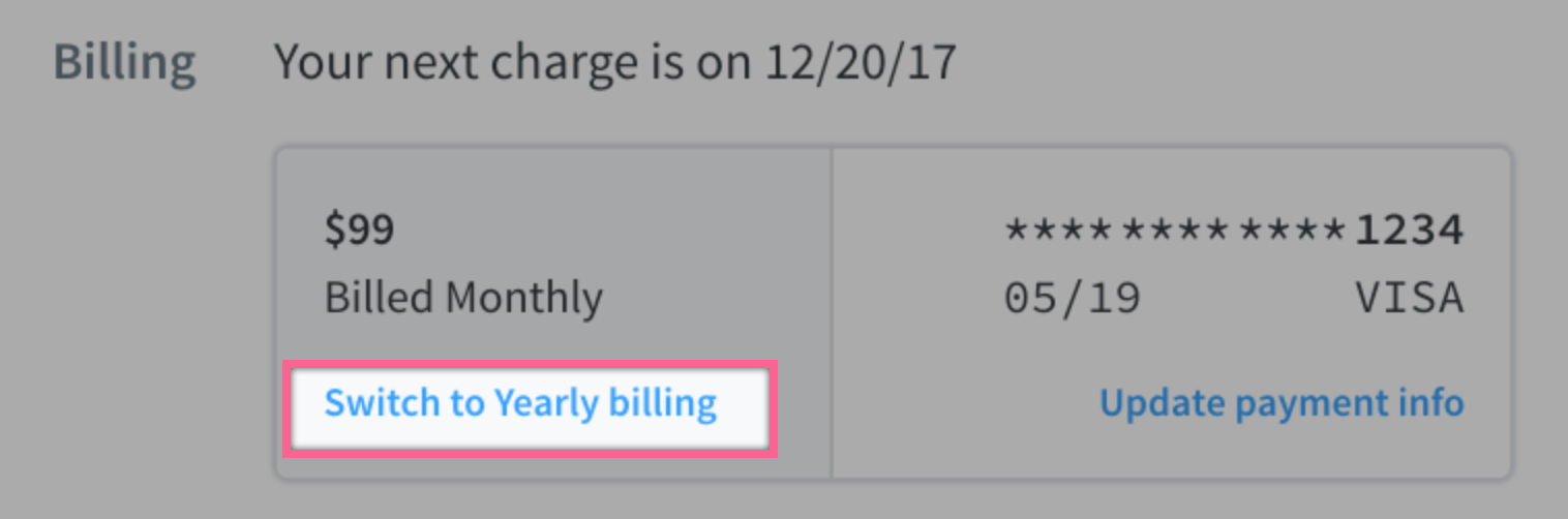 annual-billing.png