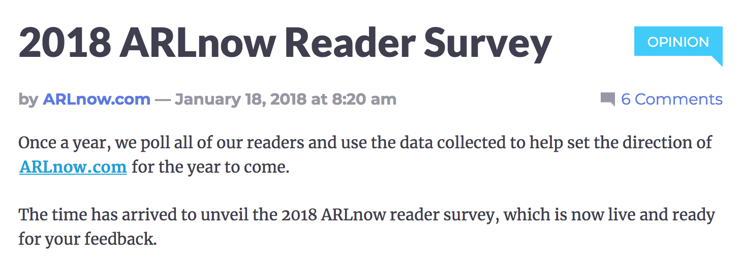 arlnow-survey.png