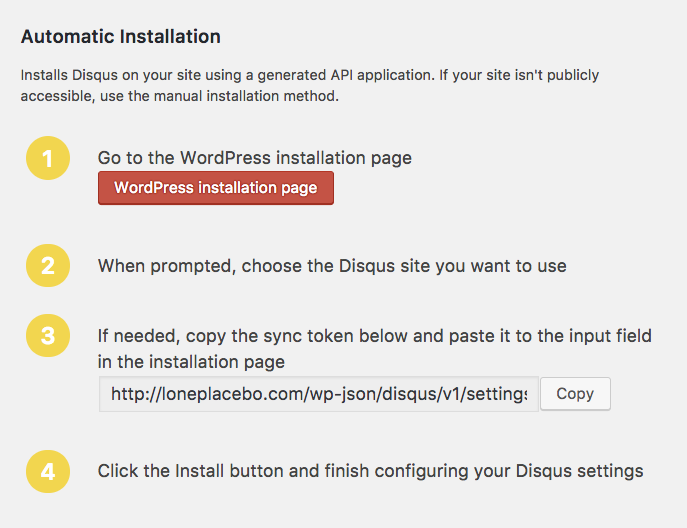 automatic-installation-wordpress-plugon.png