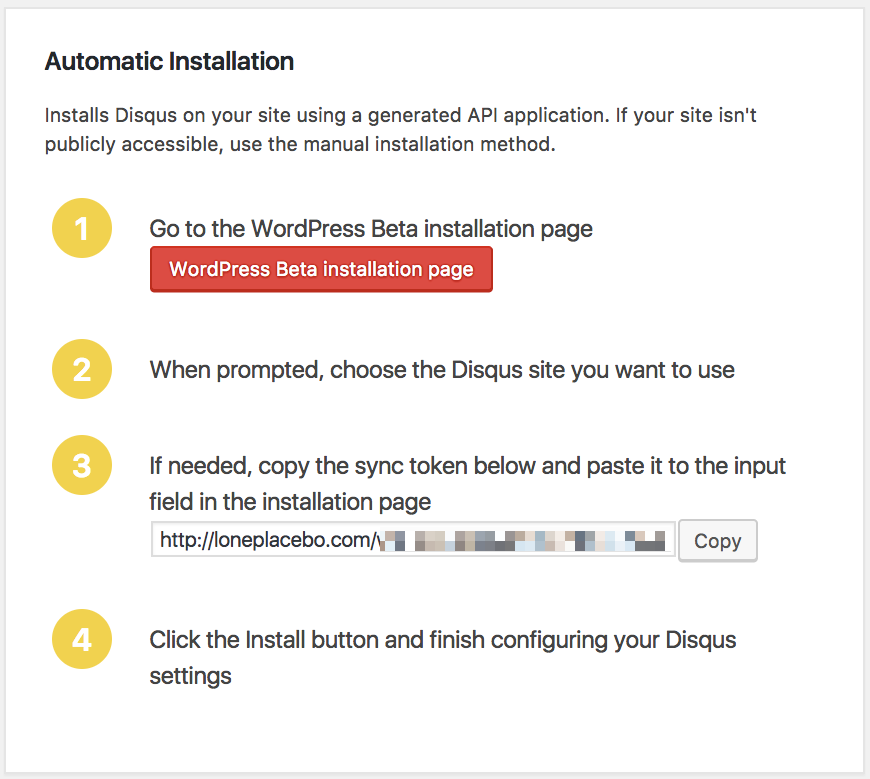 automatic-installation.png