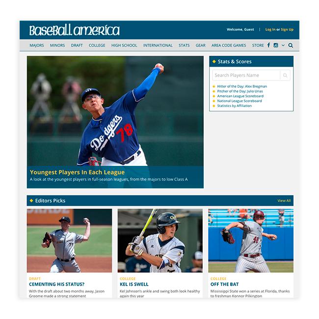 baseball-america.png