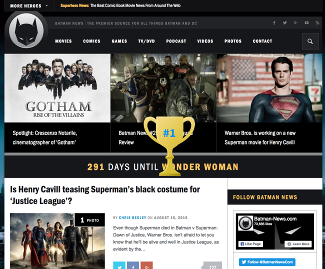 batman-news-homepage.png