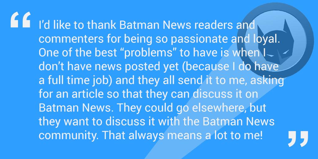 batman-news-quote-2.png