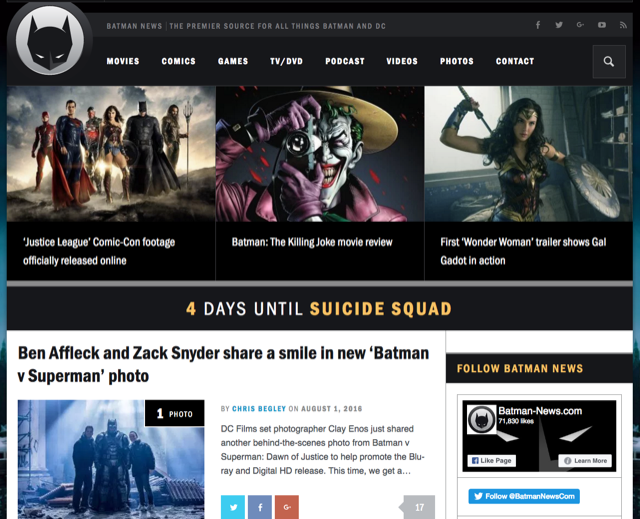 batman-news.png