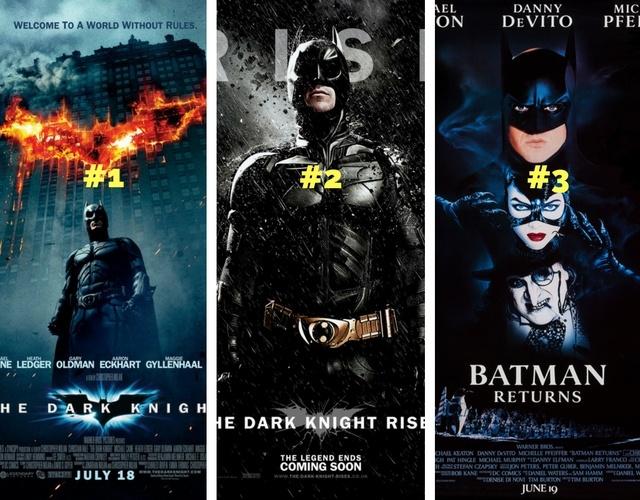 batman-top-3.jpg