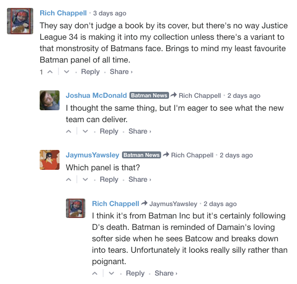batmannews-team.png