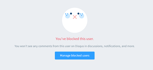blocked-user-profile.png