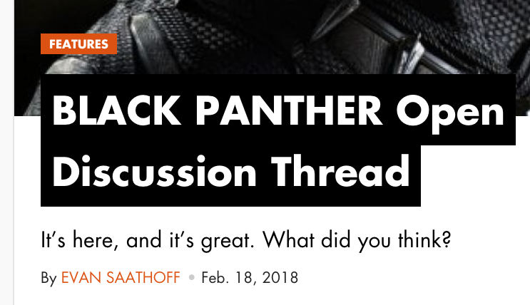 bmd-black-panther.png