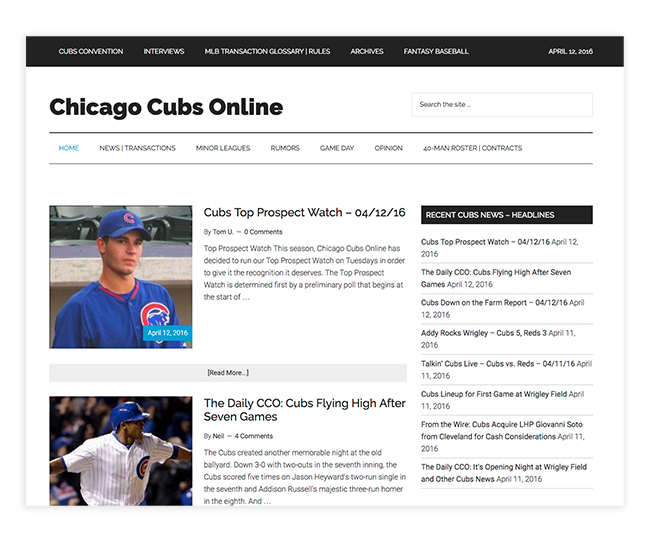 chicago-cubs-online.png