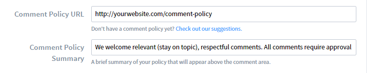 comment policy.png