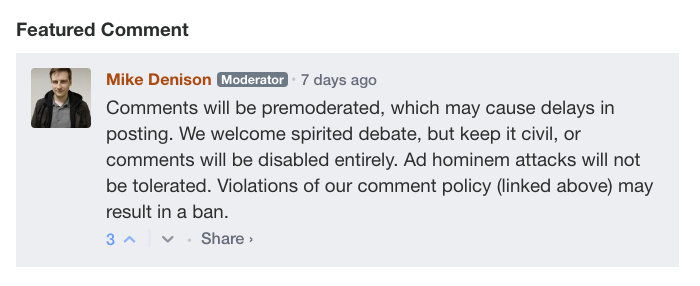 comment-policy-reminder