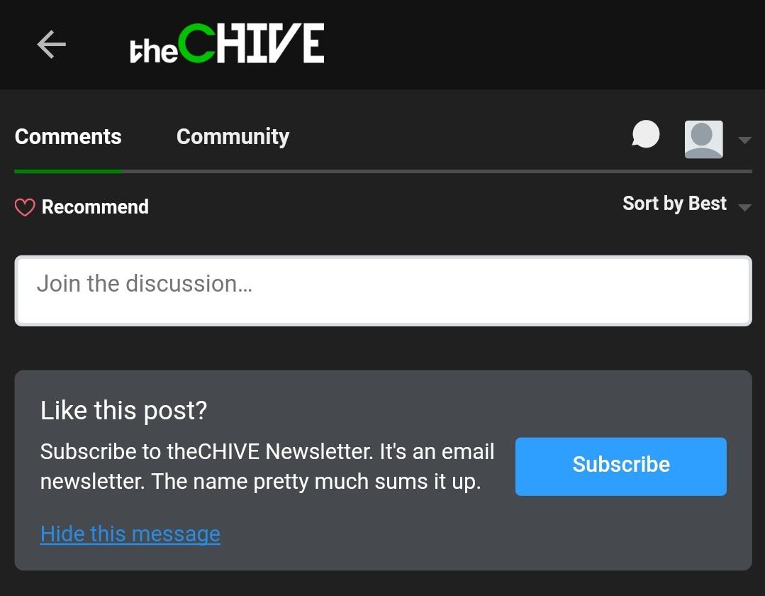 dark-theme-email-subscription-disqus.jpg