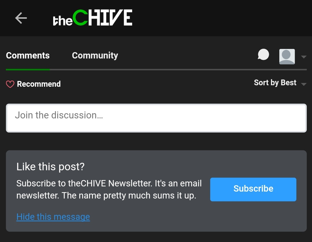 dark-theme-email-subscription-disqus.jpg