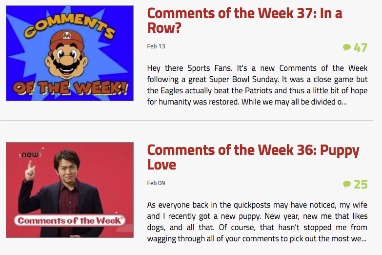 destructoid-comments-of-the-week.png