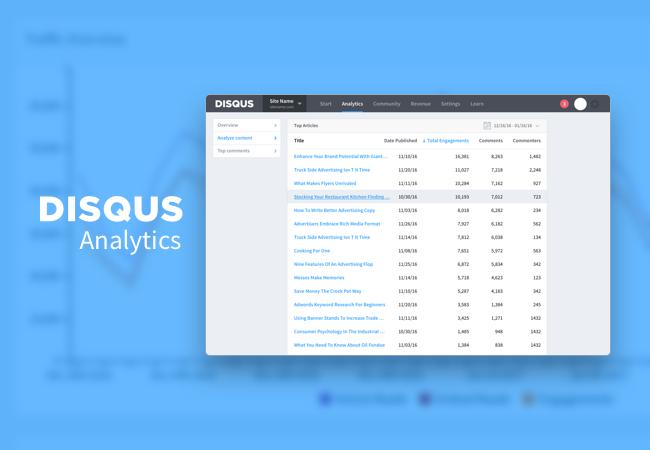 disqus-analytics-1.png