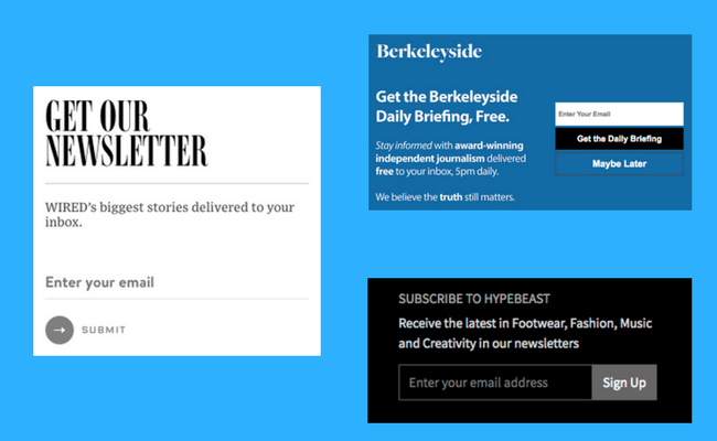 email-newsletters-signup.png