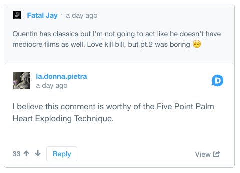 embedded-comments.png