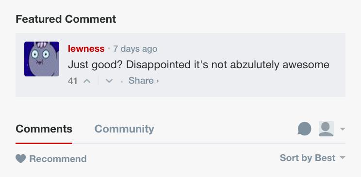 featured-comment-destructoid-1.png