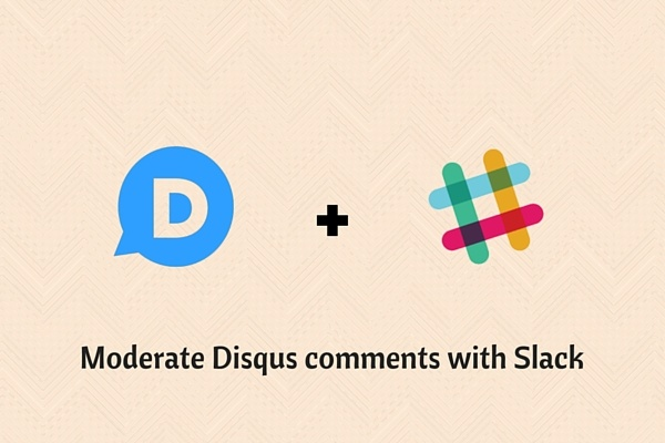 featured-slack-disqus-moderation.jpg