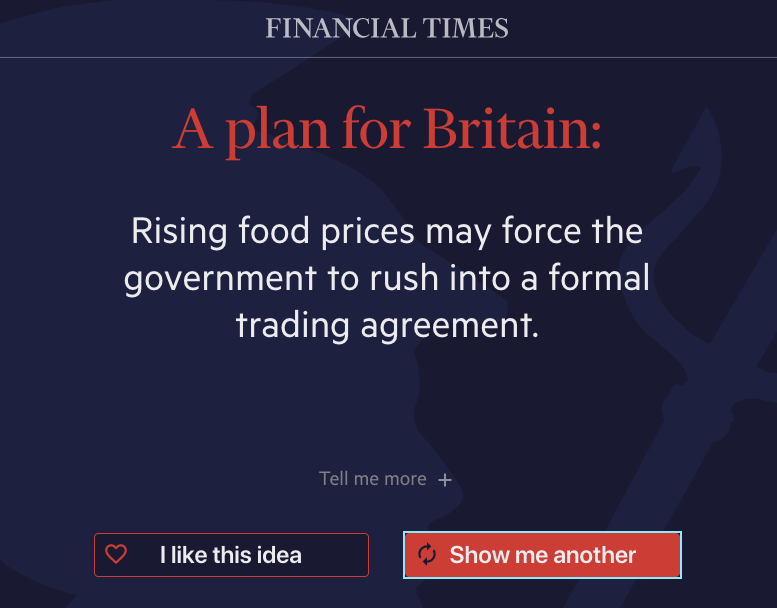 financial-times-future-of-britain-project.png