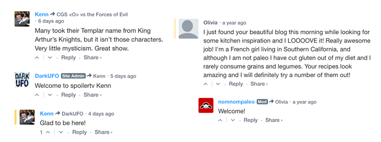 first-time-commenters-1.png