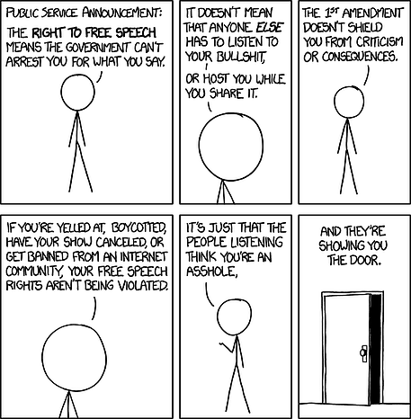 free_speech-1.png
