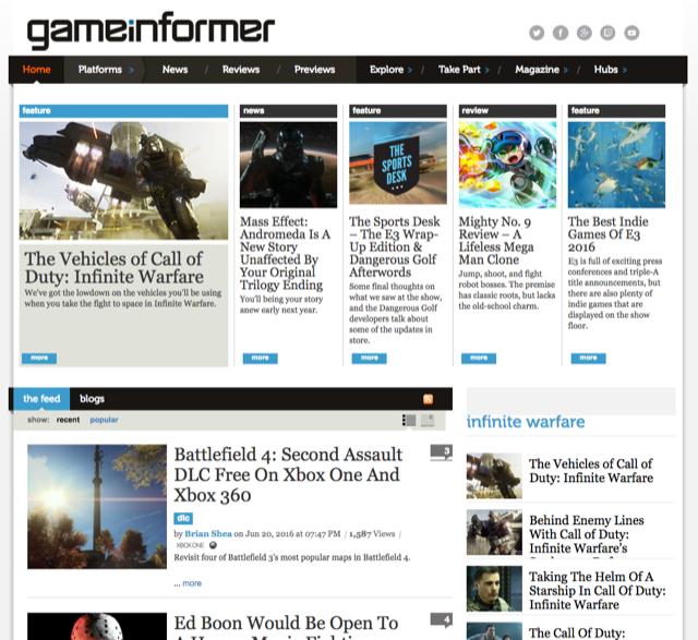 gameinformer.png