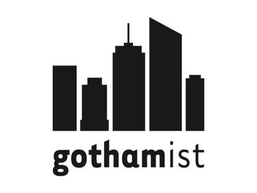 logo-gothamist-640x480