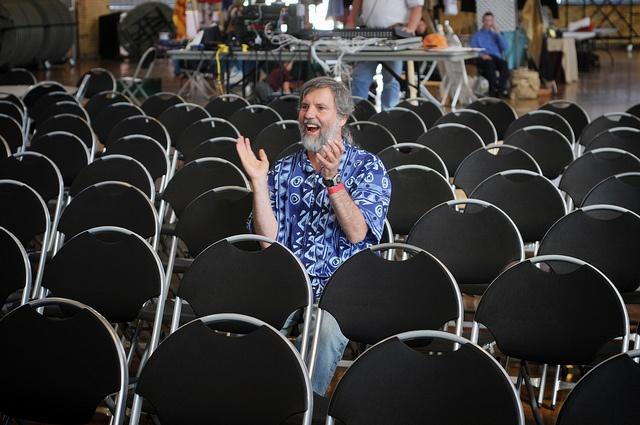 man-in-audience.jpg