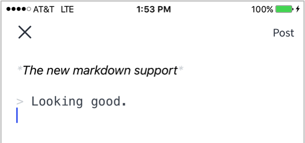 markdown-support.png