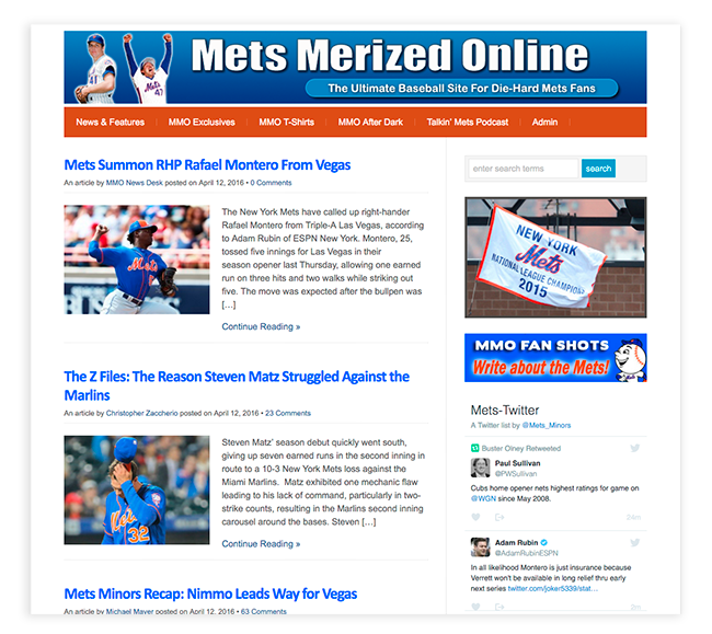 mets-merized-online.png