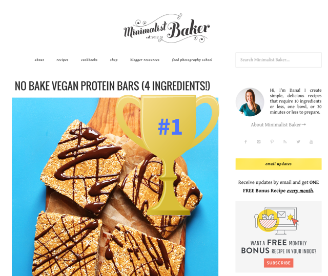 minimalist-baker-best-food-website.png