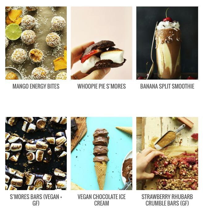 minimalist-baker-recipes.png