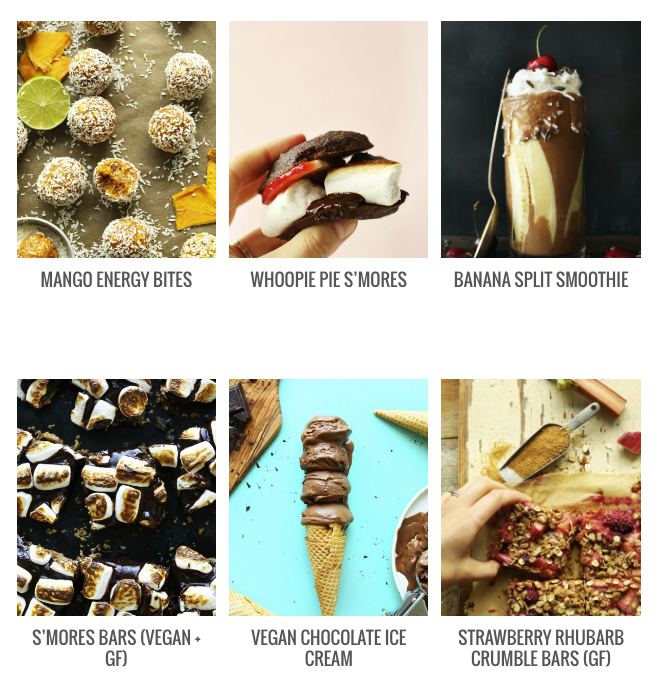 minimalist-baker-recipes.png