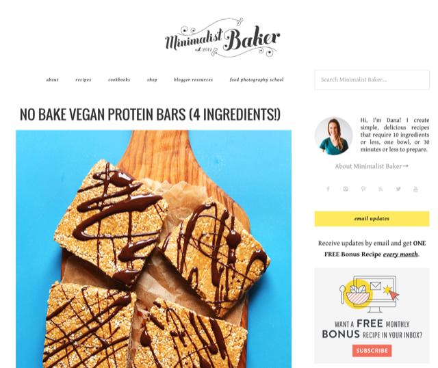 minimalist-baker.png