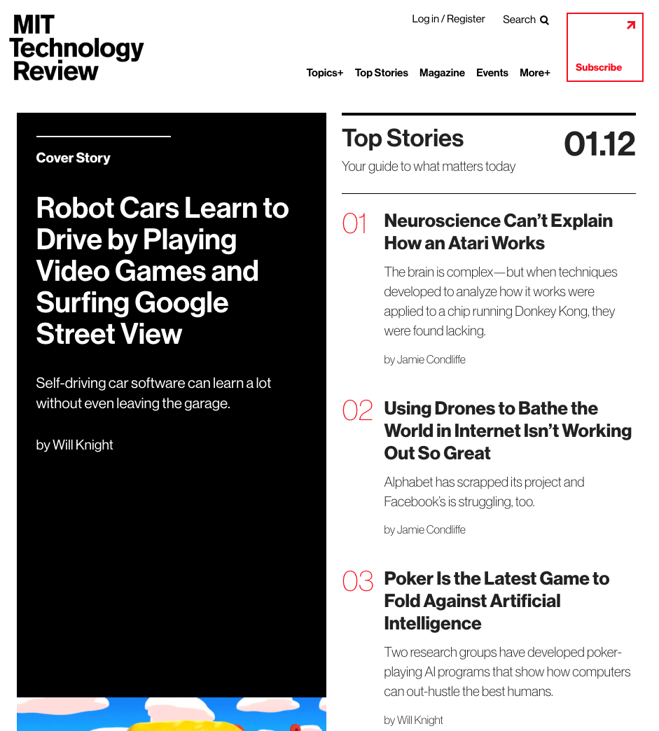 mit-technology-review-website-current.png
