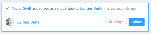 new-moderator-notifications.png