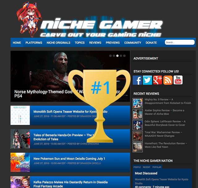 niche-gamer-feature.png