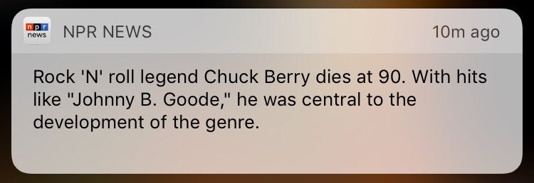 npr-push-notification.jpg