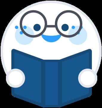 Reader Pam