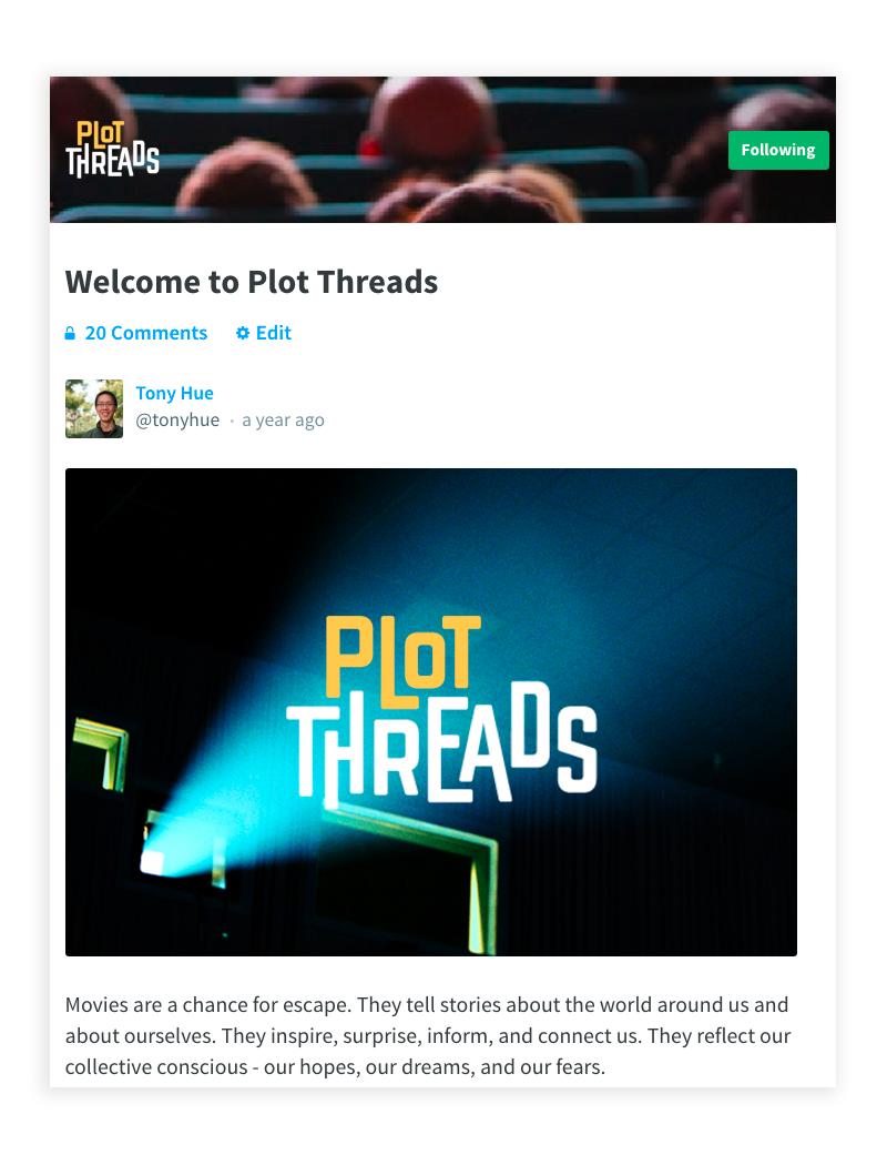 plot-threads.png
