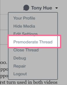 premod embed.png