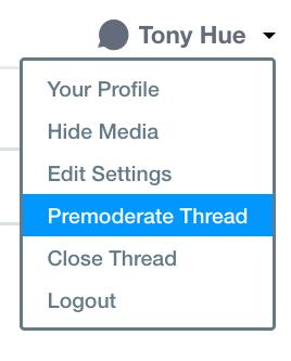 premod-embed-1.png